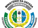 Brazilian Armed Forces (Operation Foxley)
