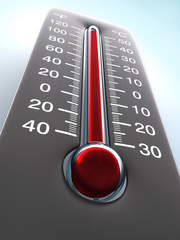 Global Thermometer