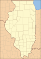 Illinois county map (Alternity).png