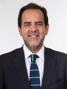 Jaime Mulet Martínez (2018)