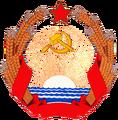 Latvian SSR blank.png
