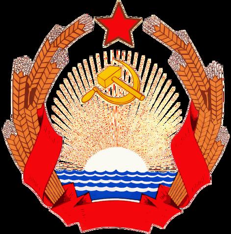 File:Latvian SSR blank.png