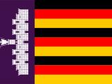 Das 17. Bundesland