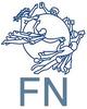 NAV FN logo