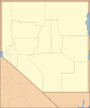 Nevada county map (Alternity).png