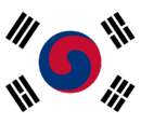 Korea (The True Korea)