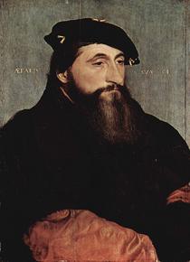 Richard II Anglia (The Kalmar Union).png