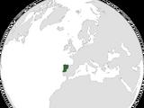 Reino de los Suevos (Orbis Terrarum II)