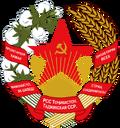 563px-Emblem of the Tajik SSR svg