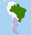 Brazil 1962.png