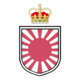Coa kyushu-shikoku