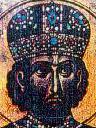 ConstantinoXI (cropped)