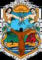 Escudo Baja California