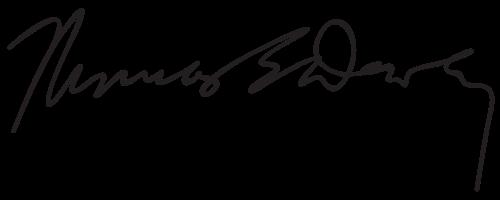 Constitución de la Federación Dolmátova Latest?cb=20130222221815&path-prefix=es