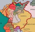 German confederation (Borgo).png