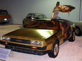 Gold DeLorean, open.png