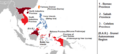 Subdivisions of the Philippine Empire (Alternity).png