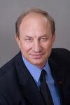Valery Rashkin 3