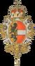 320px-Wappen Herzogtum Salzburg