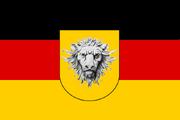 Africa Oriental Alemana -En la república de Weimar- (EUH)