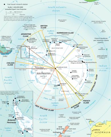 File:Antarctic Region.png