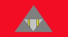 Bandera Helgast 1967