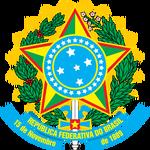 BrasãodoBrasil
