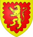Coat of arms of Deheubarth.png