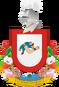 Colima escudo
