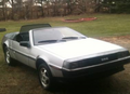 DeLorean convertible.png