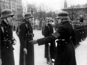 DeuWehrmachtKaserneBerlin1941