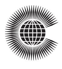 Emblem of the Commonwealth of Nations.jpg