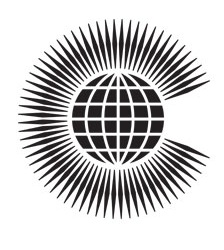 File:Emblem of the Commonwealth of Nations.jpg