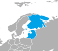 Finland location (SM 3rd Power).png