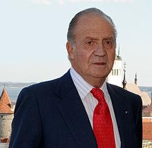 File:Juan Carlos I Rey de España 2009 2-1.jpg