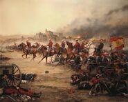 La-primera-guerra-carlista
