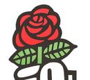 Reagrupament Socialista i Democràtic de Catalunya