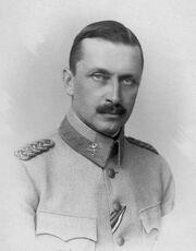 Mannerheim1918-2