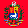 Ministerio de la Presidencia y las Comunicaciones