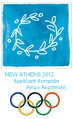 NEW athens 2012.PNG
