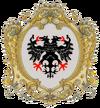 Ostarrichi1610