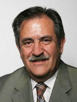 Ricardo Nuñez