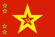 SF-flag2