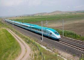 TCDD-Siemens-2-e1489140845487-1024x726