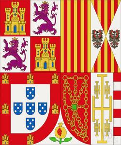 Unión Ibérica Miguel de la Paz