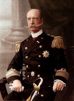 Георгий III