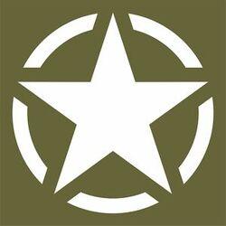 Звезда Союзников