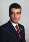 Лев Шлосберг