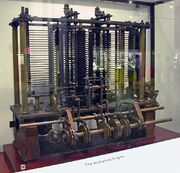 1024px-AnalyticalMachine Babbage London