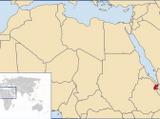 Djibouti (1983: Doomsday)